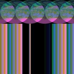 I003-4-1280x1280-1
