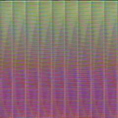 I001-3-963x963-1