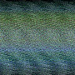 I005-03-700x700-1